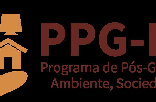 O Mestrado Profissional em Ambiente, Sociedade e Desenvolvimento lança o edital de seleção para alunos (turma 2020)
